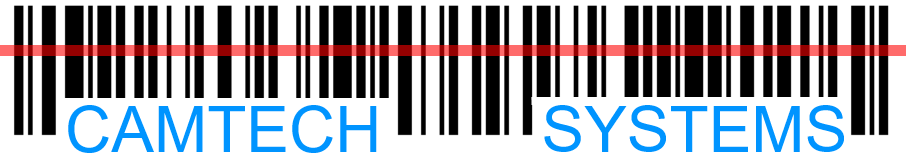 Barcode_Systems_Verification_Scanners.png