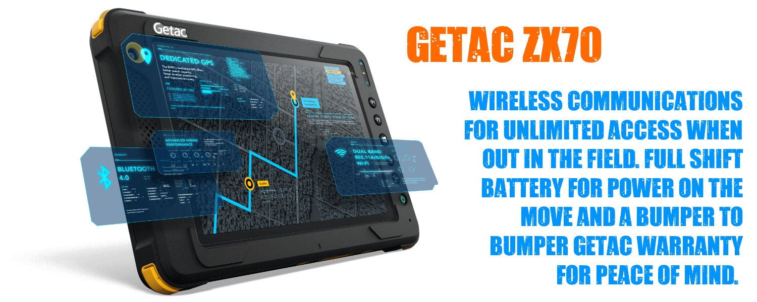 GETAC_ZX70_Fully_Rugged_Tablet_PC_Android_digitizer_Docking_station.jpg