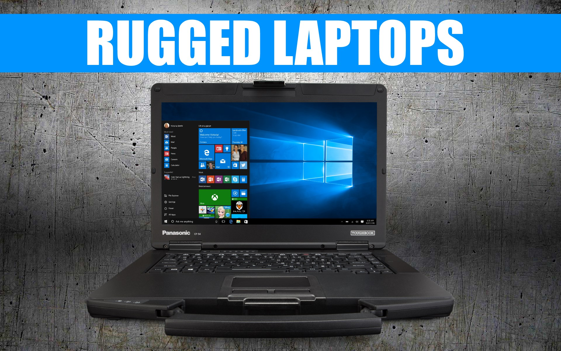 RUGGED_LAPTOPS-PCS.jpg