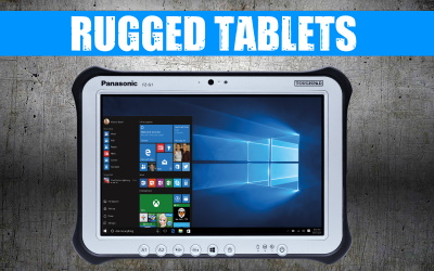 RUGGED_TABLET_PC_PANASONIC_GETAC_ZEBRA_TECHNOLOGIES.jpg