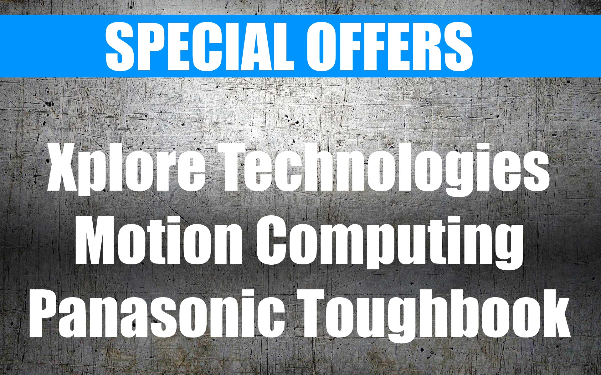 Tablet_PC_Special_Offers.jpg