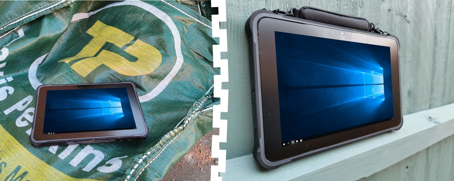 TuffLine_10_Barcode_Reader_Rugged_Tablet_PC.jpg