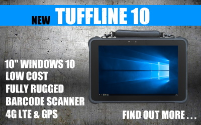 TuffLine_10_low_Cost_Rugged_Windows_Tablet_PC_BarCode.jpg