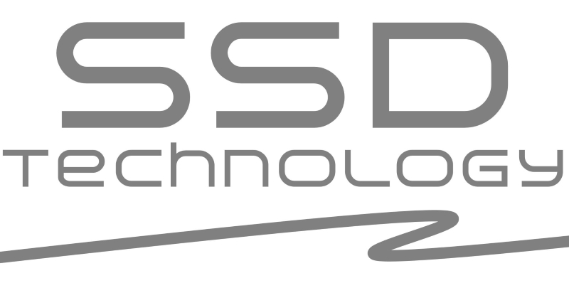 SSD Technology, fast becoming the go to for speed and capacity