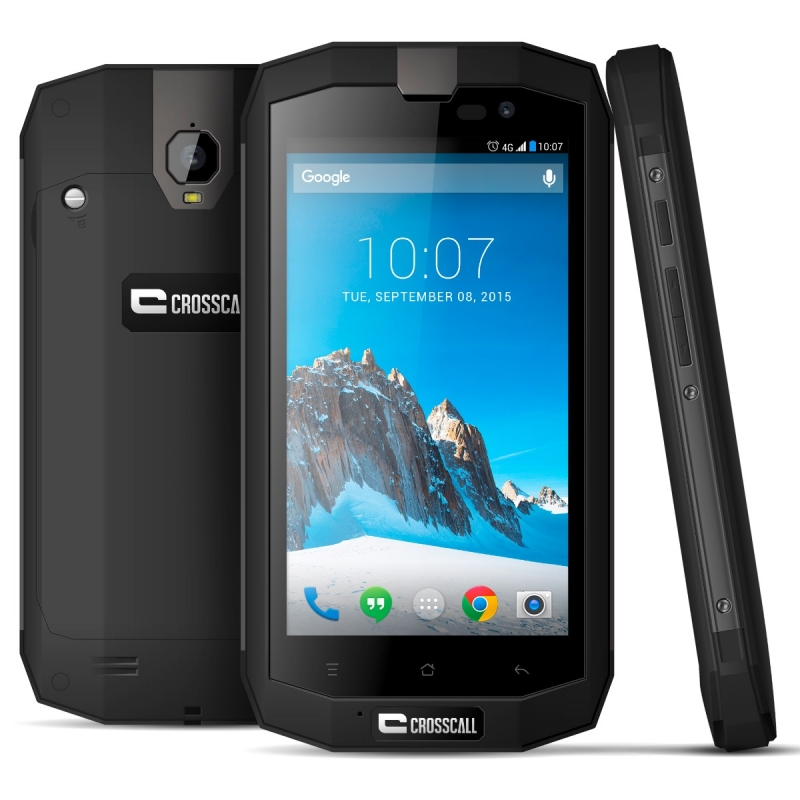 Rugged Smartphone Uk Roselawnlutheran