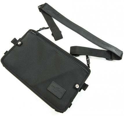 Motion Computing Uk Work Anywhere Kit Carry Case