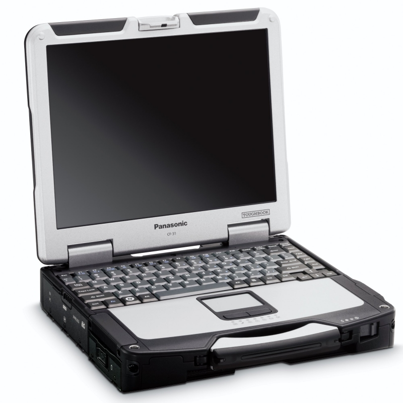 rug toughbook geek panasonic business chips rugged review com laptop