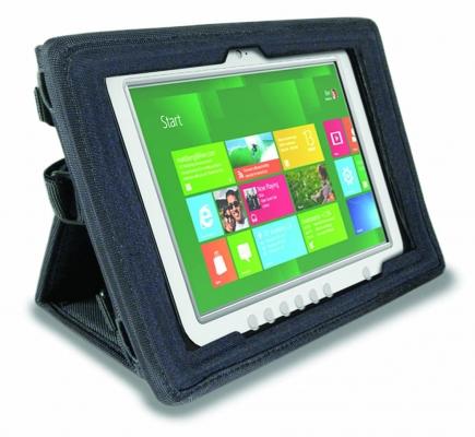 Panasonic Toughpad Fz G1 Carry Case