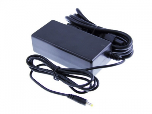 Motion Computing Ac Charger Uk