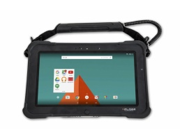 bobcat_d10-rugged_android_tablet