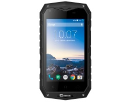 crosscall_odyssey_s1_rugged_smartphone_main