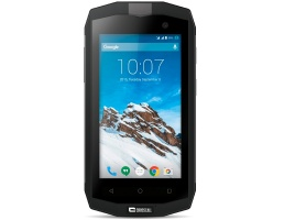 crosscall_trekker_m1_rugged_smartphone_main