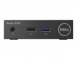 dell_wyse_3040_3