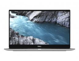 dell_xps_13_9380_7