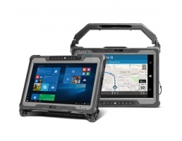 getac_a140_rugged_tablet_pc2_1949351023