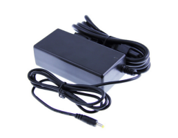 getac_ac_charger_uk