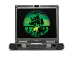 getac_b300_rugged_notebook_night_vision