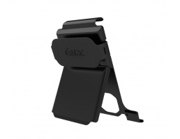 getac_rx10_hand-strap__kick_stand