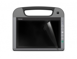 getac_rx10_protection_film
