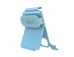getac_rx10h_kick_stand_with_hand_strap