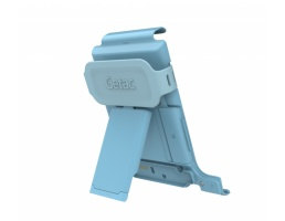 getac_rx10h_kick_stand_with_hand_strap_smart_card_reader_1364159870