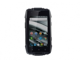 hammer_iron_2_rugged_smartphone_4