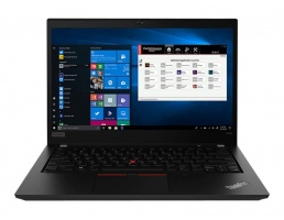 lenovo_thinkpad_p43s_20rh_2