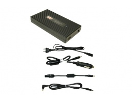 lind_toughbook_car_charger