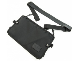 MOTION R12 CARRY CASE