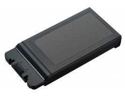 panasonic-cf-54-battery-pack