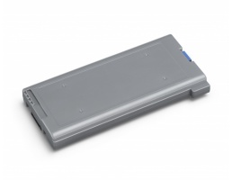 panasonic_cf-31_battery_pack