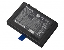panasonic_cf-d1_additional_battery_pack1