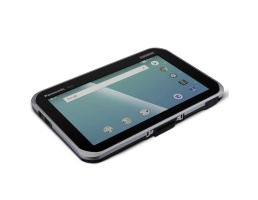 panasonic_fz-l1_toughbook_barcode_android_tablet_pc