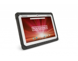 panasonic_fz_a2_rugged_android_tablet_pc