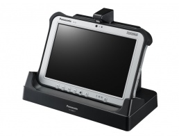 panasonic_fz_g1_docking_station_2_282154443