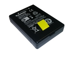 Panasonic FZ-E1 Battery