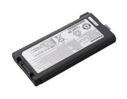 panasonic_toughbook-cf-53_battery_pack