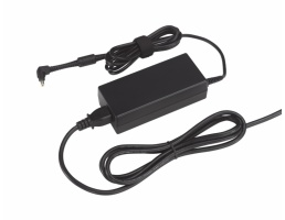 panasonic_toughbook_charger_uk