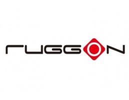 Ruggon Rugged Tablet Pcs