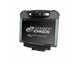 rx10_getac_docking_station_3