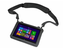 Tablet Pc Carry Solutions