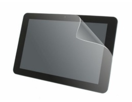 Tablet Pc Display Care