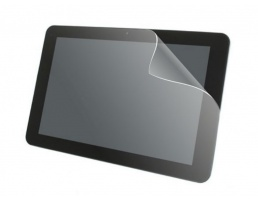 tablet_pc_display_care_874180584