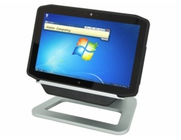 Tablet Pc Docking Solutions