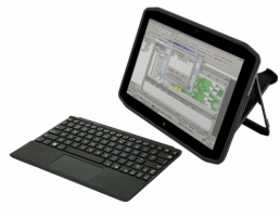 Tablet Pc Input Devices