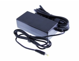 Tablet Pc Power Solutions