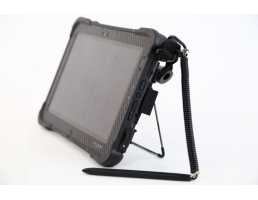 xplore_b10_rugged_tablet_pc