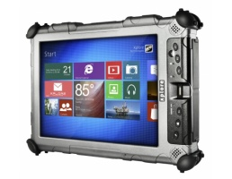 xplore_xc6_rugged_tablet_pc