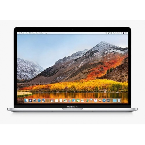 apple_macbook_pro_wiht_touch_bar_main_image
