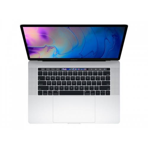 apple_macbook_pro_with_touch__bar_main